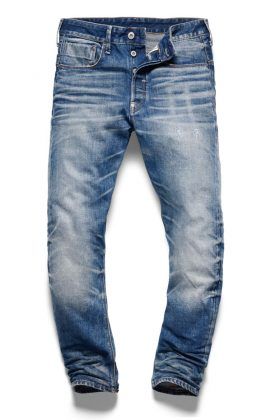 G-Star-Winter-2014-Type-C-3D-Loose-Tapered