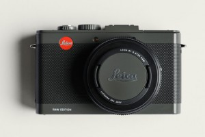 Leica-D-Lux-6-Edition-by-G-Star-RAW-3