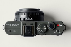 Leica-D-Lux-6-Edition-by-G-Star-RAW-4