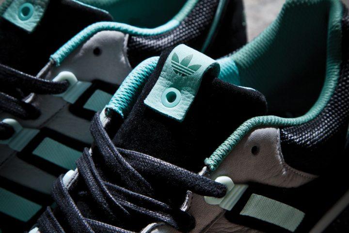 Adidas Consortium x SNEAKER FREAKER Torsion Integral S Runner-1