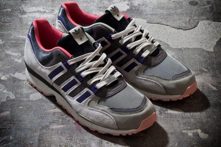 Adidas Consortium x SNEAKER FREAKER Torsion Integral S Runner-2