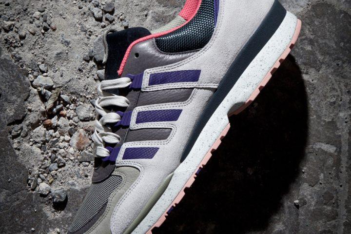 Adidas Consortium x SNEAKER FREAKER Torsion Integral S Runner-3