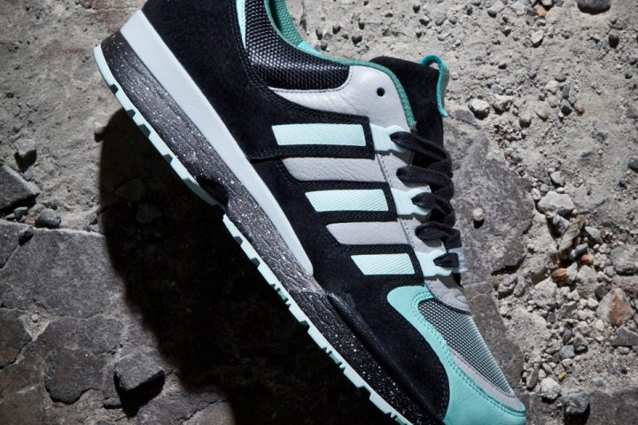Adidas Consortium x SNEAKER FREAKER Torsion Integral S Runner-6