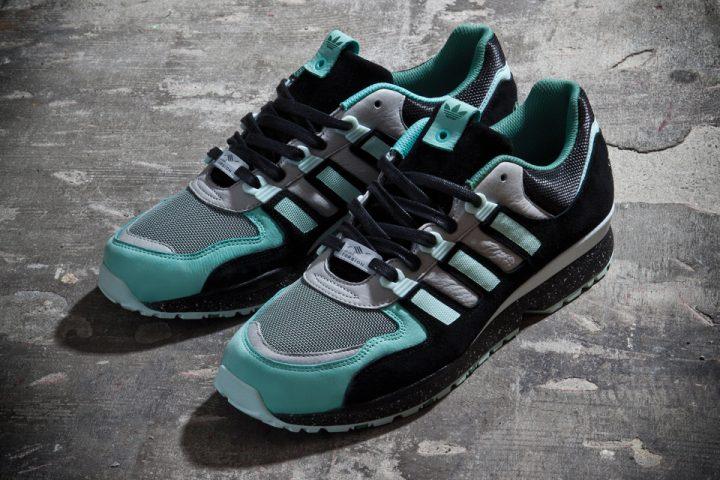 Adidas Consortium x SNEAKER FREAKER Torsion Integral S Runner-7