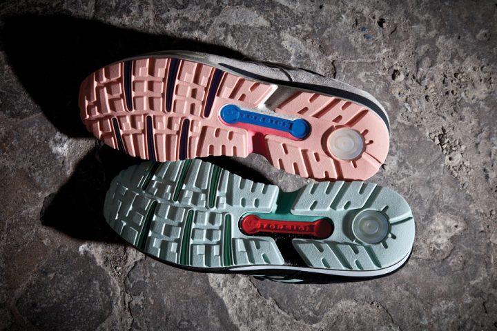 Adidas Consortium x SNEAKER FREAKER Torsion Integral S Runner-8