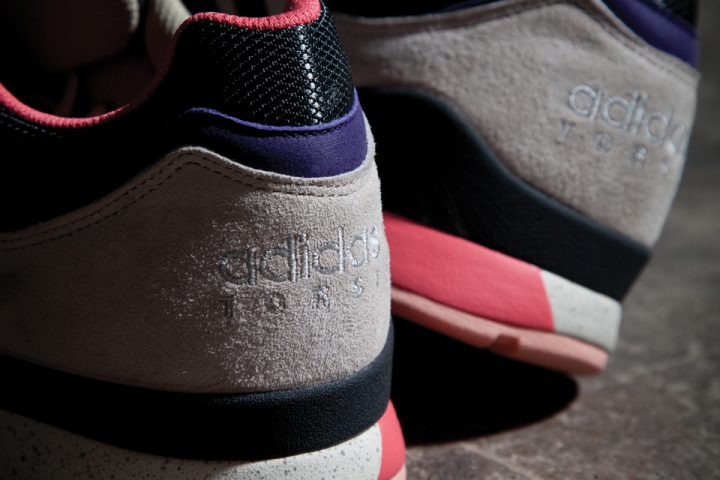 Adidas Consortium x SNEAKER FREAKER Torsion Integral S Runner-9