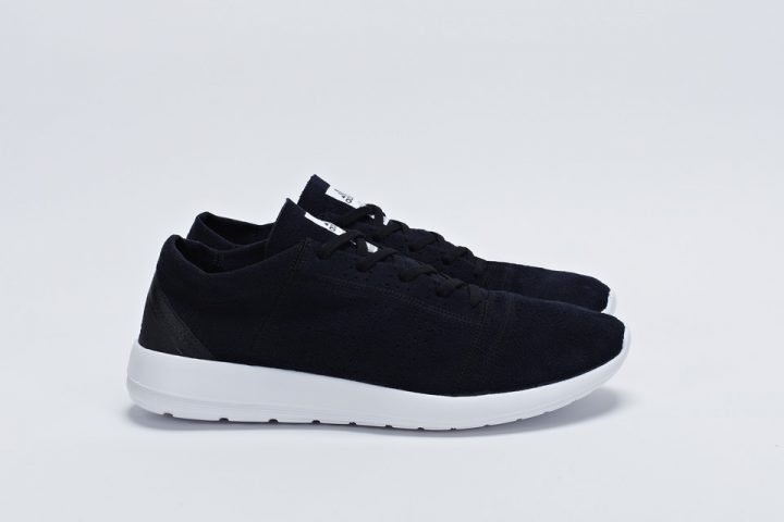 Adidas-Element-Refine-JS-black-suede-noir
