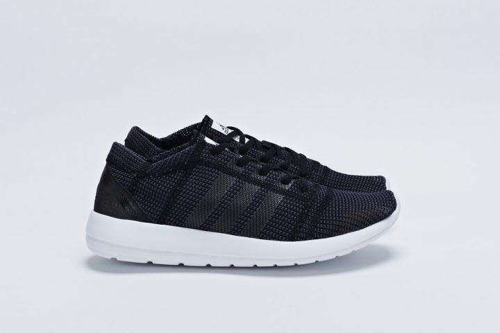 Adidas-Element-Refine-JS-tissu-noir
