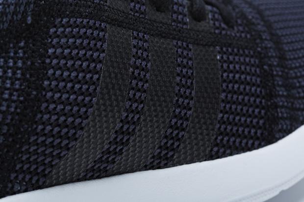 Adidas-Element-Refine-JS-toile-noir