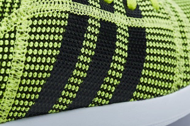 Adidas-Element-Refine-JS-yellow-black