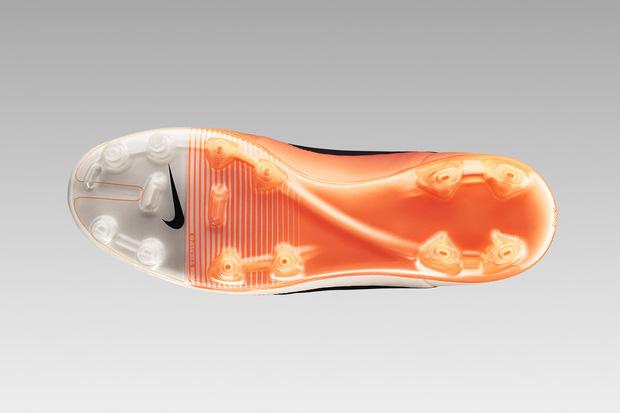 Chaussures Nike Tiempo Legend V
