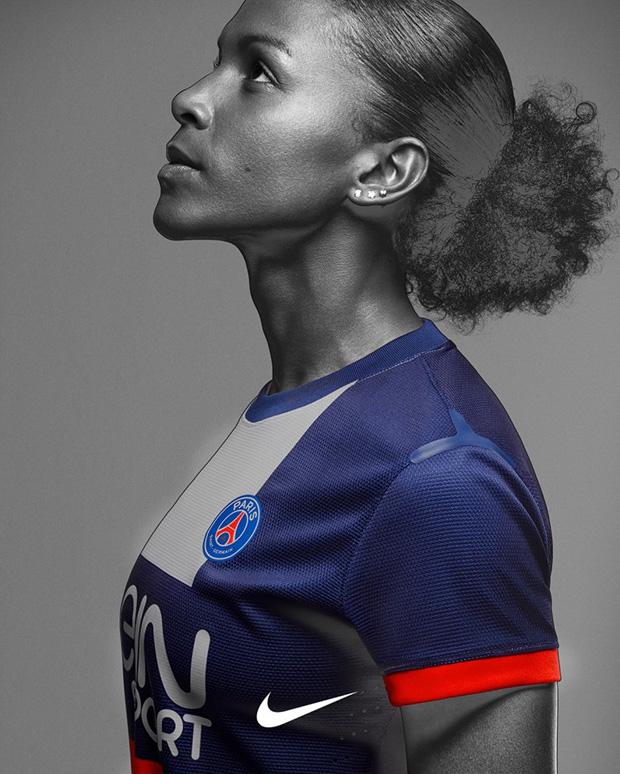 Nike-sponsor-PSG-jusquen-2022-Marie-Laure-Delie