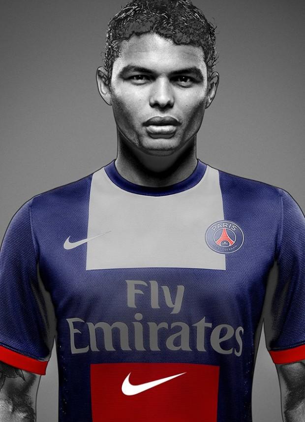 Nike-sponsor-PSG-jusquen-2022-thiago-silva