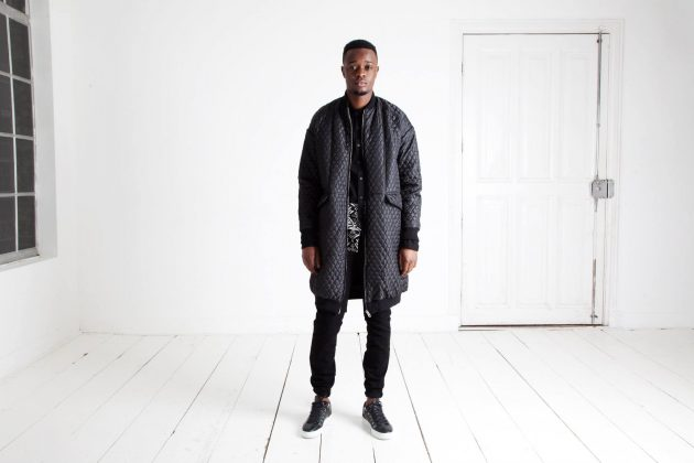 Filling Pieces SS14 Collection Lookbook first drop-10