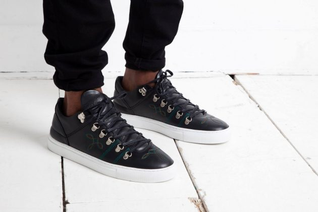 Filling Pieces SS14 Collection Lookbook first drop-11
