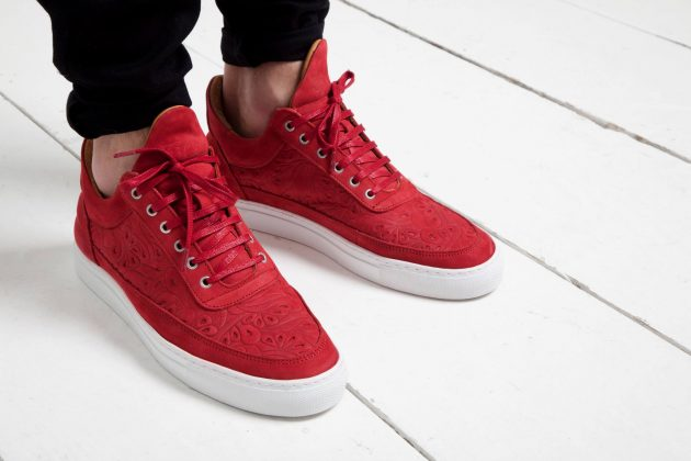 Filling Pieces SS14 Collection Lookbook first drop-16