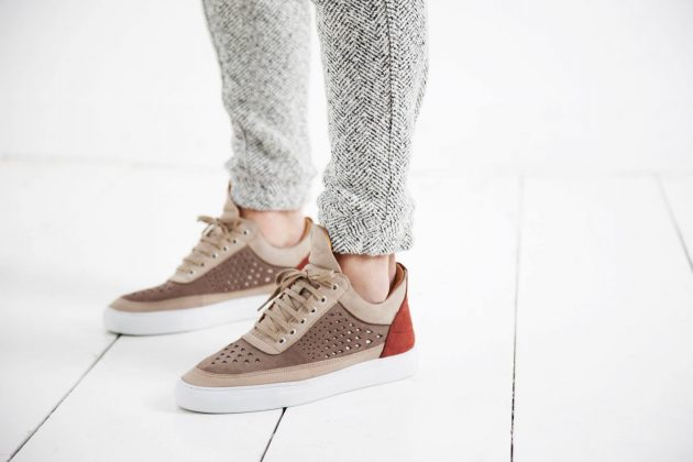Filling Pieces SS14 Collection Lookbook first drop-2