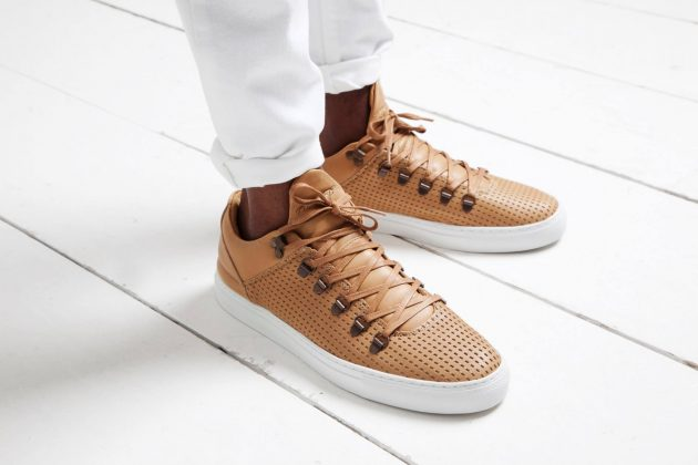 Filling Pieces SS14 Collection Lookbook first drop-22