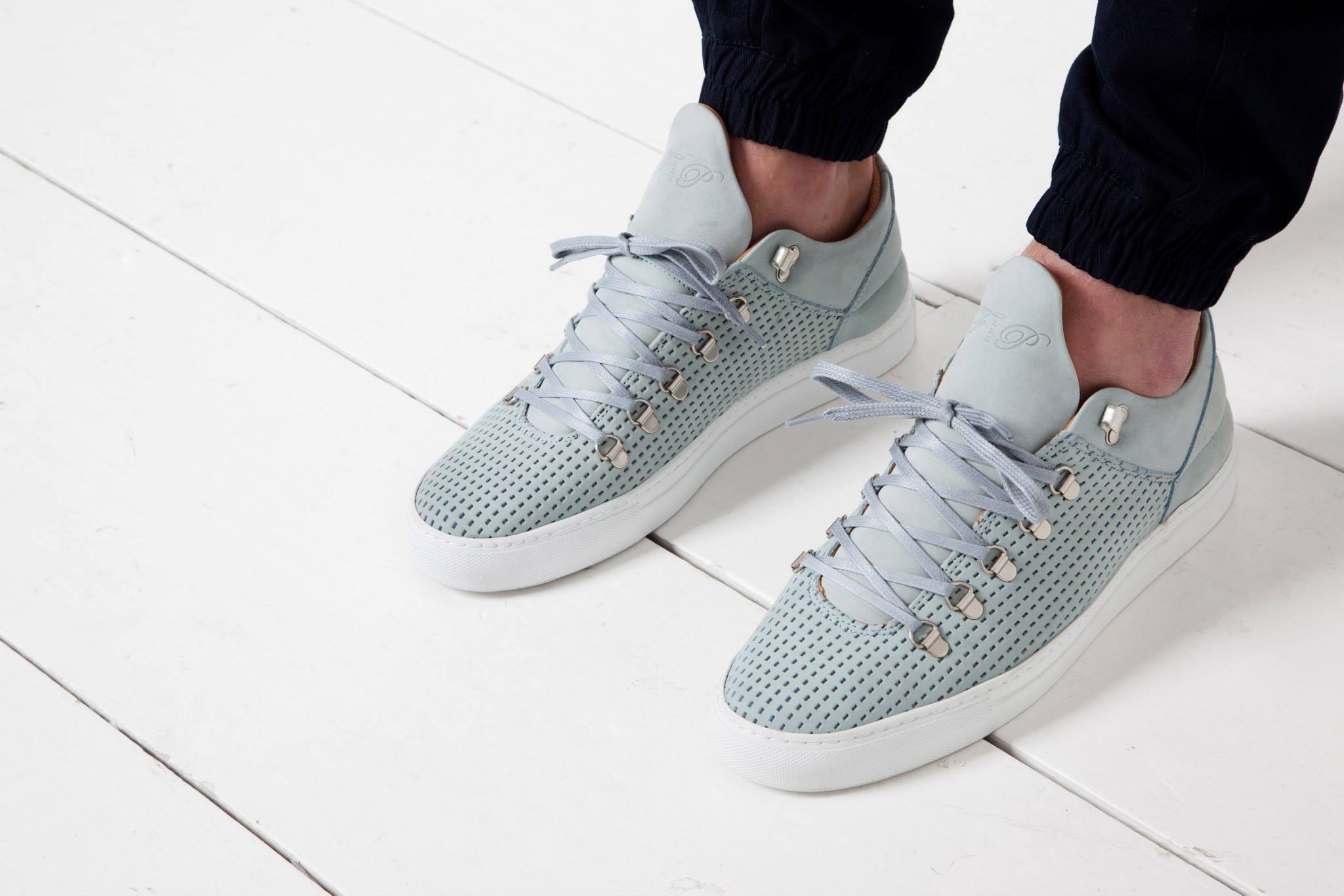 Filling Pieces SS14 Collection Lookbook first drop-24
