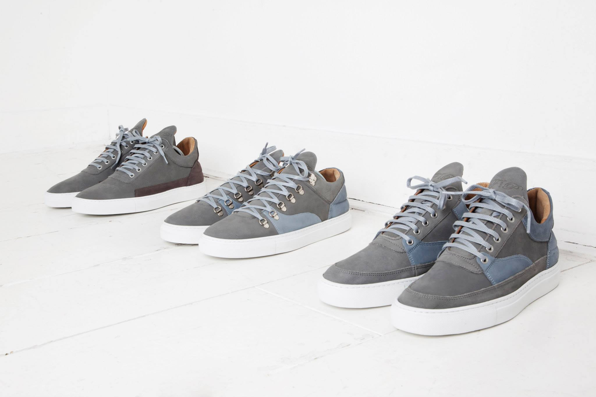 Filling Pieces SS14 Collection Lookbook first drop-25