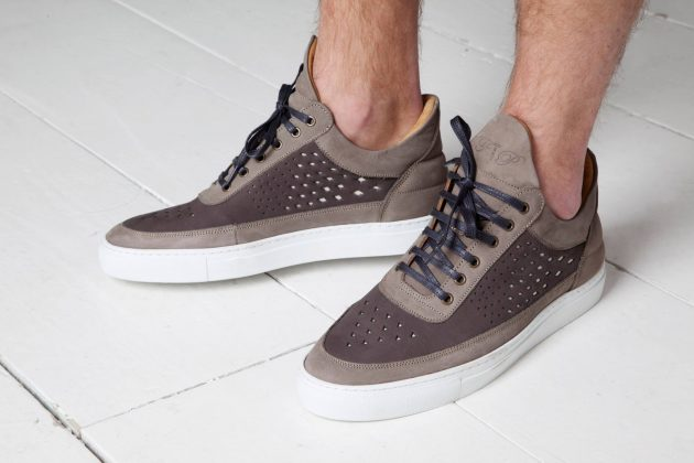 Filling Pieces SS14 Collection Lookbook first drop-26