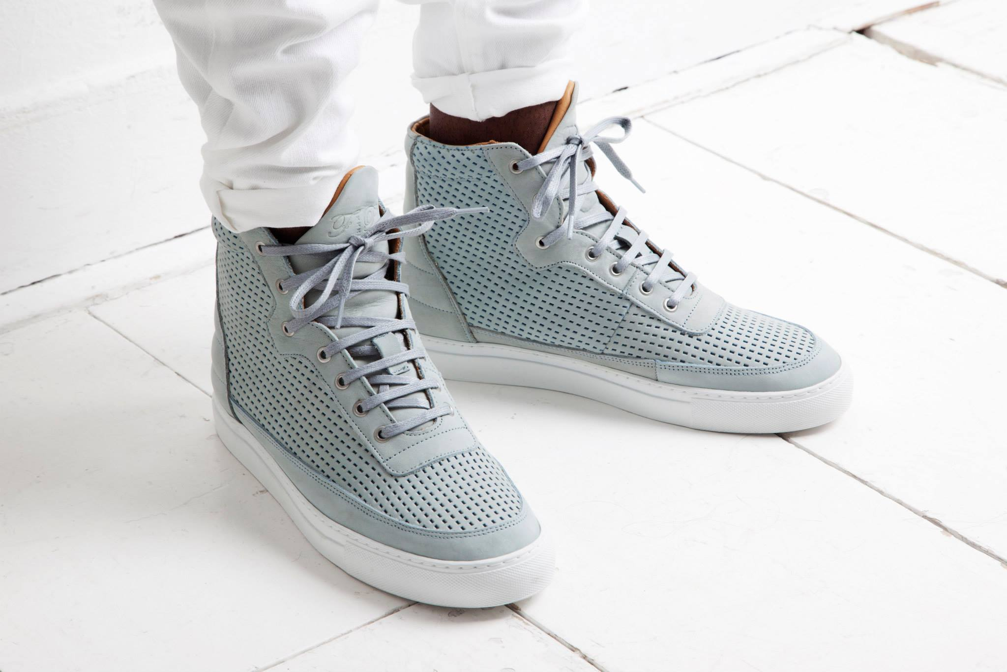 Filling Pieces SS14 Collection Lookbook first drop-28