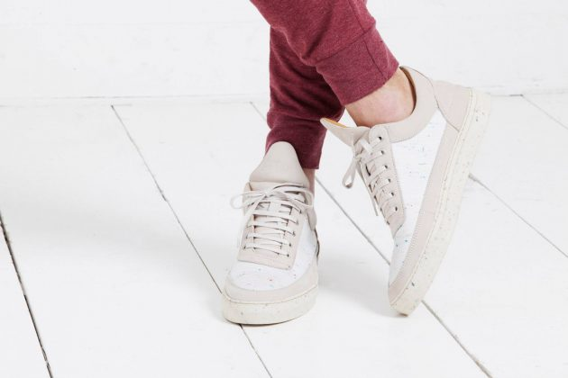 Filling Pieces SS14 Collection Lookbook first drop-4