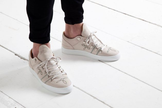 Filling Pieces SS14 Collection Lookbook first drop-9