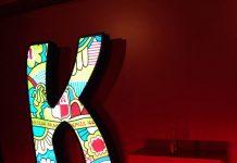 Soiree Kiberty YOYO K par Kronenbourg-7