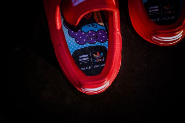 Pharrell-Williams-x-Adidas-Stan-Smith-Red-Solid-Pack-2014-3