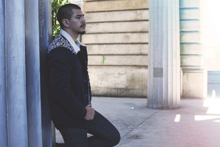WRUNG DIVISION–Automne:Hiver 2014 Lookbook-15