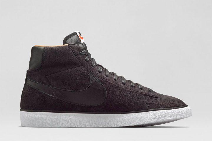Nike-Blazer-Mid-Black-noir-Automne-Hiver-2014