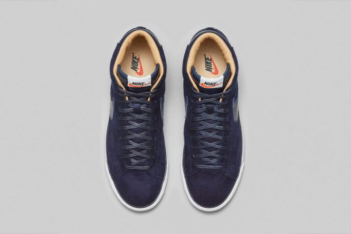 Nike-Blazer-Mid-Dark-Obsidian-2014