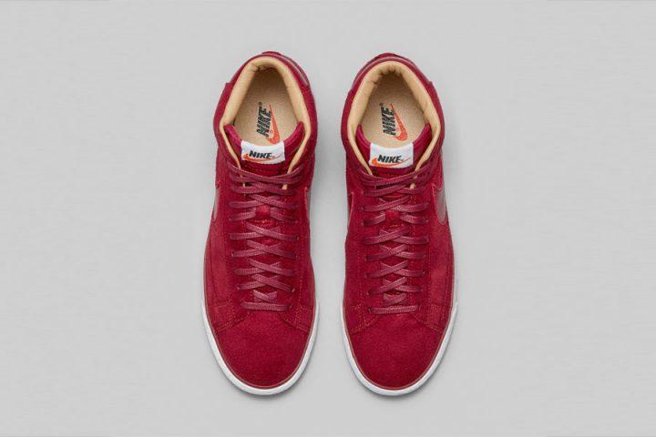 Nike-Blazer-Mid-Team-Red-Automne-Hiver-2014