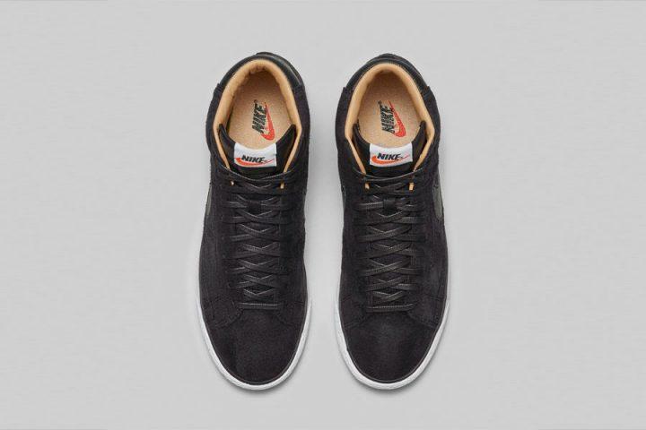 Nike-Blazer-Mid-noir-blanc-Automne-Hiver-2014