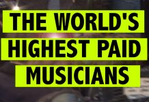 Forbes-Classement-Musiciens-le-plus-riche-2014