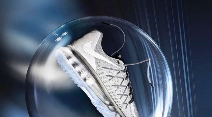 Nike Air Max 2015 Reflective-1