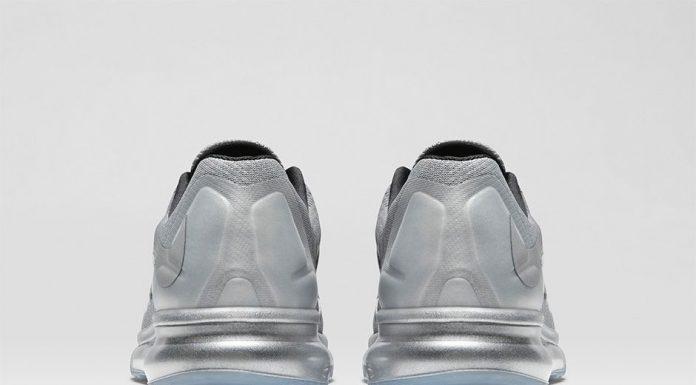 Nike Air Max 2015 Reflective-5