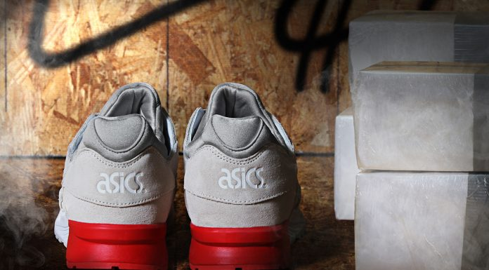 Concepts x ASICS Gel Lyte V '8 Ball'-10