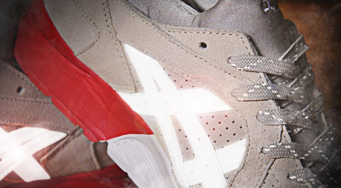 Concepts x ASICS Gel Lyte V '8 Ball'-11