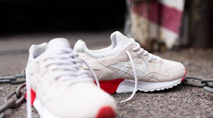 Concepts x ASICS Gel Lyte V '8 Ball'-3