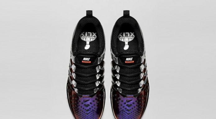 Nike Fingertrap Max (Super Bowl Edition)-1