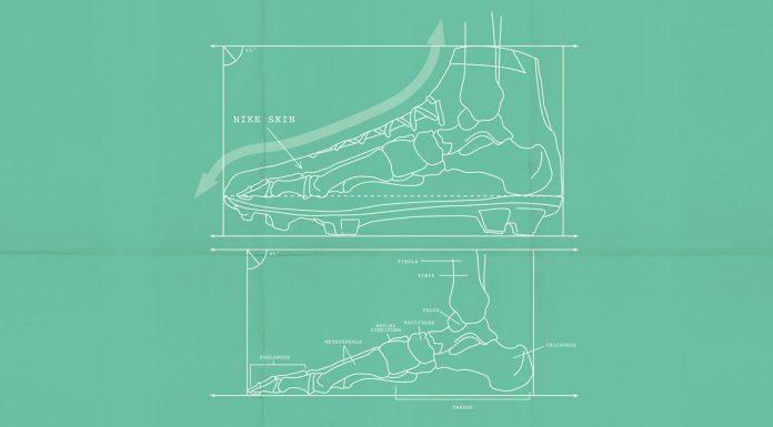Blueprint-Nike-Mercurial-Superfly-CR7-Silverware-1