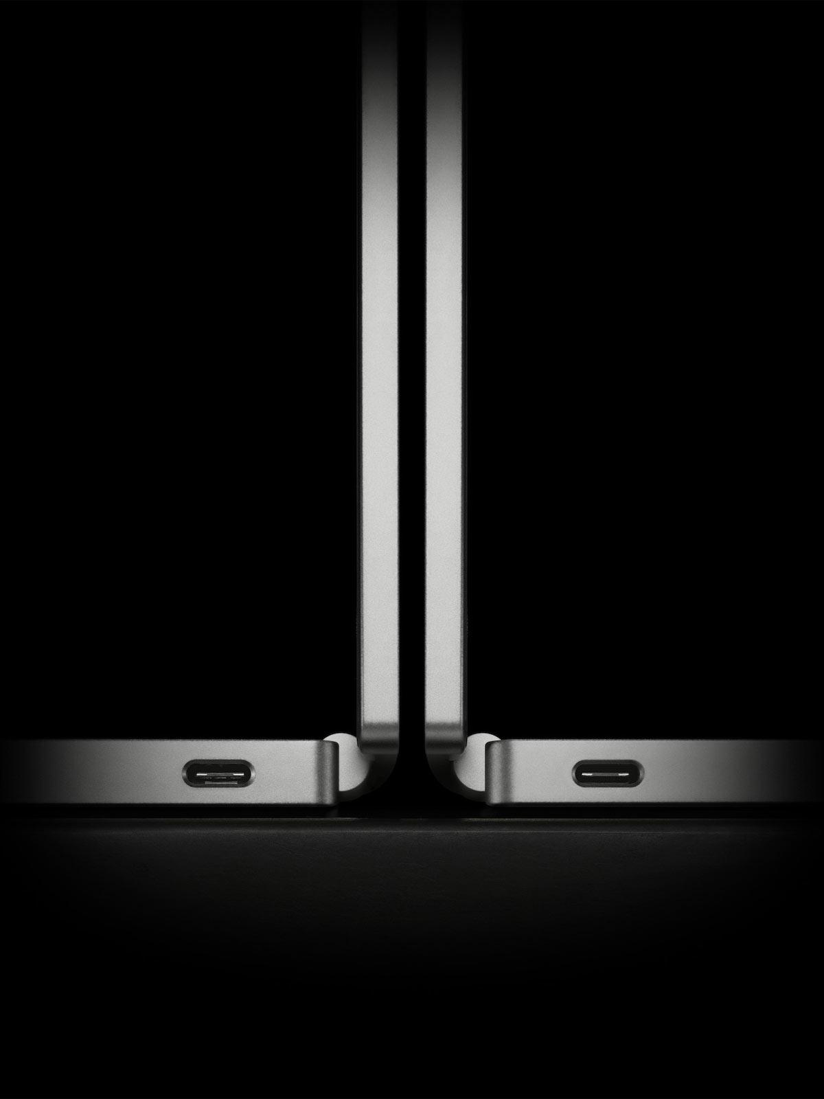 Google Chromebook Pixel 2-5