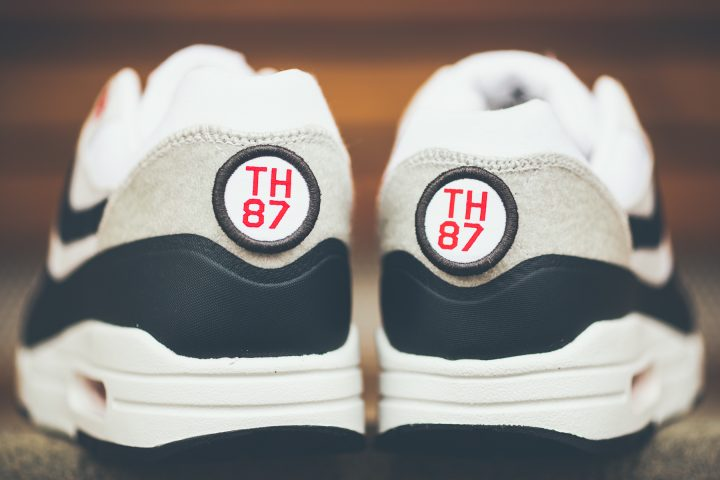 Nike Air Max 1 OG 'Patch' Pack-2