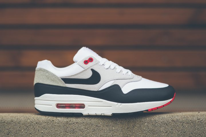 Nike Air Max 1 OG 'Patch' Pack-3