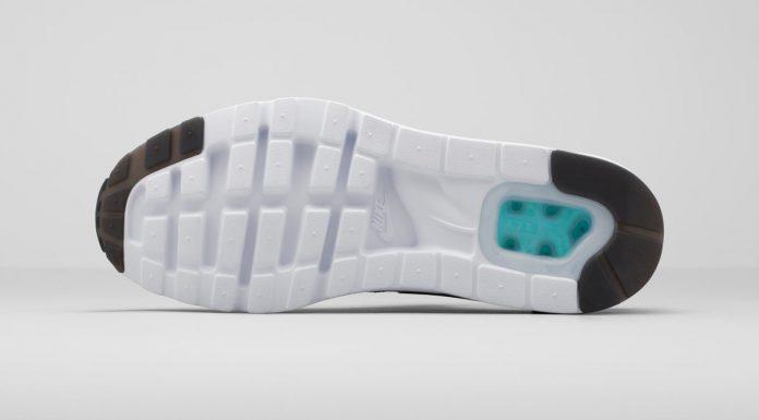 Nike Air Max Zero 'Air Max Day 2015'-2