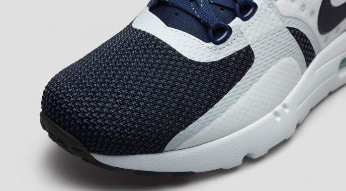 Nike Air Max Zero 'Air Max Day 2015'-6