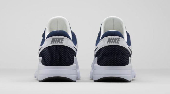 Nike Air Max Zero 'Air Max Day 2015'-9