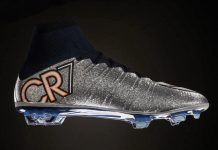 Nike-Mercurial-Superfly-CR7-Silverware
